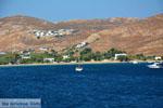 Serifos | Cyclades Greece | Photo 158 - Photo JustGreece.com