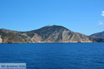 Northwest coast Sifnos | Cyclades Greece | Photo 1 - Photo JustGreece.com