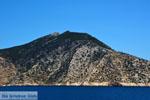 Northwest coast Sifnos | Cyclades Greece | Photo 6 - Photo JustGreece.com