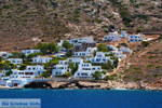 Kamares Sifnos | Cyclades Greece | Photo 3 - Photo JustGreece.com