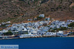 Kamares Sifnos | Cyclades Greece | Photo 4 - Photo JustGreece.com