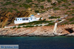 Kamares Sifnos | Cyclades Greece | Photo 5 - Photo JustGreece.com
