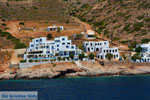 Kamares Sifnos | Cyclades Greece | Photo 6 - Photo JustGreece.com