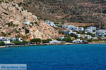 JustGreece.com Kamares Sifnos | Cyclades Greece | Photo 12 - Foto van JustGreece.com