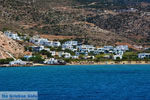 JustGreece.com Kamares Sifnos | Cyclades Greece | Photo 13 - Foto van JustGreece.com
