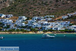 Kamares Sifnos | Cyclades Greece | Photo 15 - Photo JustGreece.com