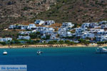 Kamares Sifnos | Cyclades Greece | Photo 16 - Photo JustGreece.com