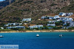 Kamares Sifnos | Cyclades Greece | Photo 17 - Photo JustGreece.com
