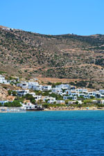 Kamares Sifnos | Cyclades Greece | Photo 18 - Photo JustGreece.com