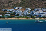 Kamares Sifnos | Cyclades Greece | Photo 19 - Photo JustGreece.com
