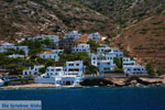 Kamares Sifnos | Cyclades Greece | Photo 20 - Photo JustGreece.com