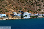 Kamares Sifnos | Cyclades Greece | Photo 22 - Photo JustGreece.com