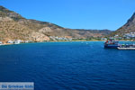Kamares Sifnos | Cyclades Greece | Photo 25 - Photo JustGreece.com