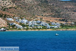 Kamares Sifnos | Cyclades Greece | Photo 26 - Photo JustGreece.com