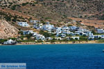 Kamares Sifnos | Cyclades Greece | Photo 27 - Photo JustGreece.com