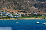 Kamares Sifnos | Cyclades Greece | Photo 28 - Photo JustGreece.com
