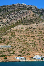 Kamares Sifnos   Cyclades Greece   Photo 29 - Photo JustGreece.com