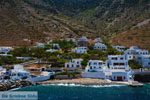 Kamares Sifnos | Cyclades Greece | Photo 30 - Photo JustGreece.com