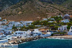 Kamares Sifnos | Cyclades Greece | Photo 31 - Photo JustGreece.com