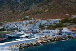 Kamares Sifnos | Cyclades Greece | Photo 32 - Photo JustGreece.com