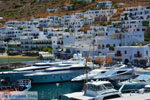Kamares Sifnos | Cyclades Greece | Photo 33 - Photo JustGreece.com
