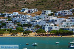 Kamares Sifnos | Cyclades Greece | Photo 34 - Foto van JustGreece.com