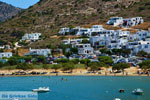 Kamares Sifnos | Cyclades Greece | Photo 35 - Photo JustGreece.com