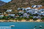 JustGreece.com Kamares Sifnos | Cyclades Greece | Photo 35 - Foto van JustGreece.com