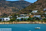 Kamares Sifnos | Cyclades Greece | Photo 36 - Photo JustGreece.com
