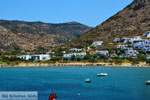 Kamares Sifnos | Cyclades Greece | Photo 37 - Photo JustGreece.com