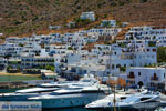 Kamares Sifnos | Cyclades Greece | Photo 41 - Photo JustGreece.com