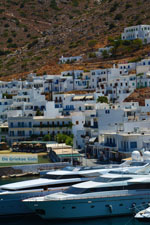Kamares Sifnos | Cyclades Greece | Photo 42 - Photo JustGreece.com