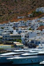 JustGreece.com Kamares Sifnos | Cyclades Greece | Photo 42 - Foto van JustGreece.com