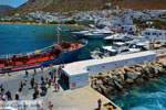 Kamares Sifnos | Cyclades Greece | Photo 44 - Photo JustGreece.com