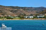 JustGreece.com Kamares Sifnos | Cyclades Greece | Photo 47 - Foto van JustGreece.com
