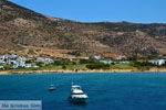 Kamares Sifnos | Cyclades Greece | Photo 48 - Photo JustGreece.com