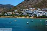 Kamares Sifnos | Cyclades Greece | Photo 49 - Photo JustGreece.com
