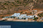 Kamares Sifnos | Cyclades Greece | Photo 53 - Foto van JustGreece.com