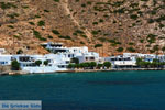 Kamares Sifnos | Cyclades Greece | Photo 54 - Photo JustGreece.com