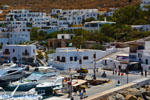 Kamares Sifnos | Cyclades Greece | Photo 55 - Photo JustGreece.com