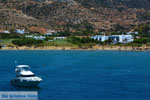 Kamares Sifnos | Cyclades Greece | Photo 57 - Photo JustGreece.com