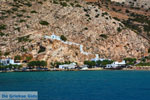 Kamares Sifnos | Cyclades Greece | Photo 60 - Photo JustGreece.com