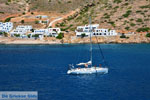Kamares Sifnos | Cyclades Greece | Photo 62 - Photo JustGreece.com