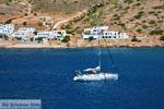 Kamares Sifnos   Cyclades Greece   Photo 62 - Photo JustGreece.com