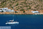 Kamares Sifnos | Cyclades Greece | Photo 63 - Photo JustGreece.com