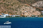 Kamares Sifnos | Cyclades Greece | Photo 64 - Photo JustGreece.com