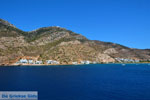 Kamares Sifnos | Cyclades Greece | Photo 65 - Photo JustGreece.com