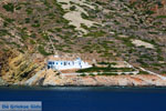 Kamares Sifnos | Cyclades Greece | Photo 70 - Photo JustGreece.com