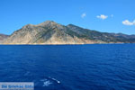 JustGreece.com Kamares Sifnos | Cyclades Greece | Photo 72 - Foto van JustGreece.com