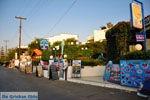 JustGreece.com Sissi | Lassithi Crete | Photo Greece  nr 01 - Foto van JustGreece.com